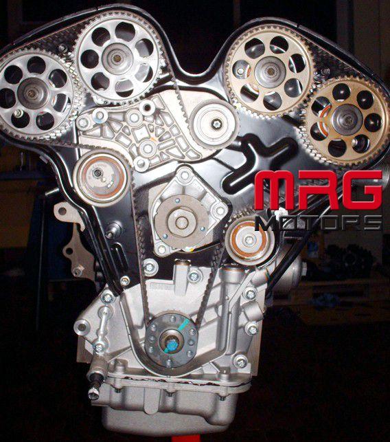 Motor Opel 2 5 V6 X25xe Mrg Motors Opel