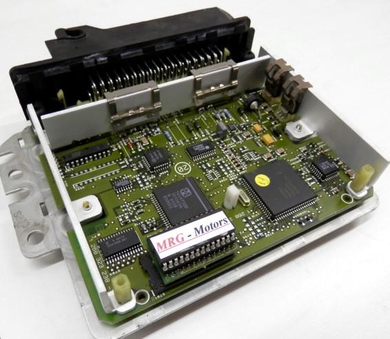 chiptuning softwareoptimierung 35 ps mrg motors 2. Black Bedroom Furniture Sets. Home Design Ideas
