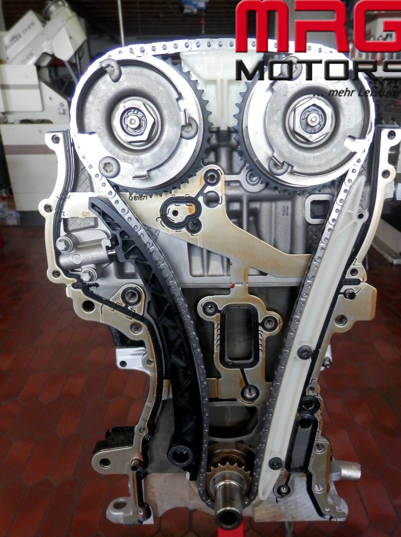 Motor Opel 1.4 16V A14XER Adam Astra J Corsa D Meriva B ...