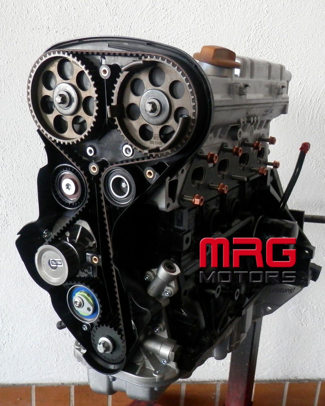 Austauschmotor 1 6 16v X16xe X16xel Mrg Motors Austauschmotor