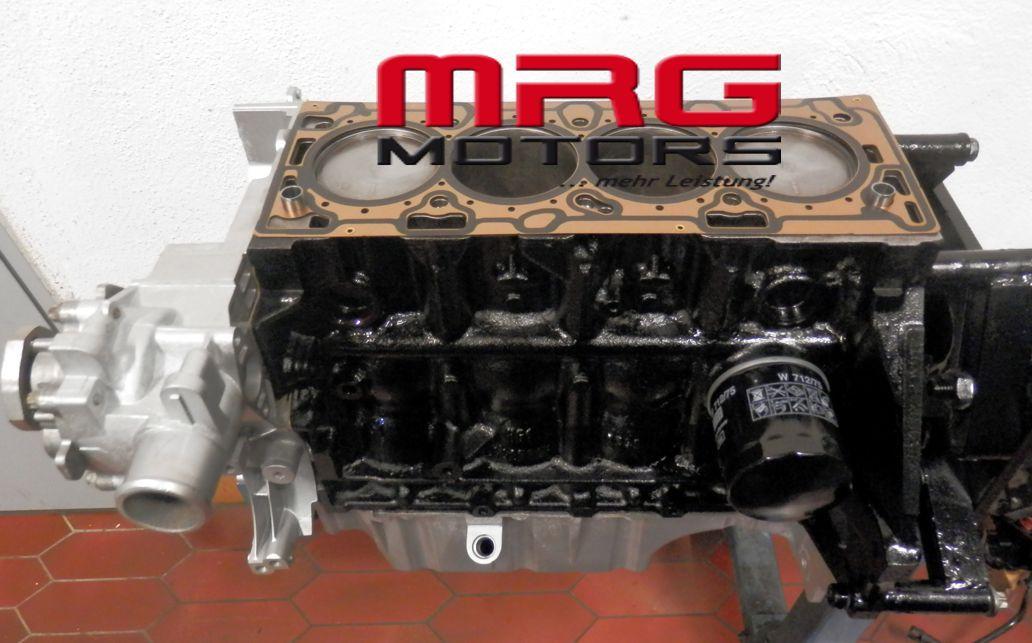 motor 1.6 16v / z16xep opel astra g astra h meriva a vectra c zafira
