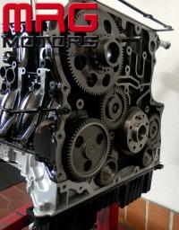 motor om 651 mercedes benz sprinter 906 mrg. Black Bedroom Furniture Sets. Home Design Ideas